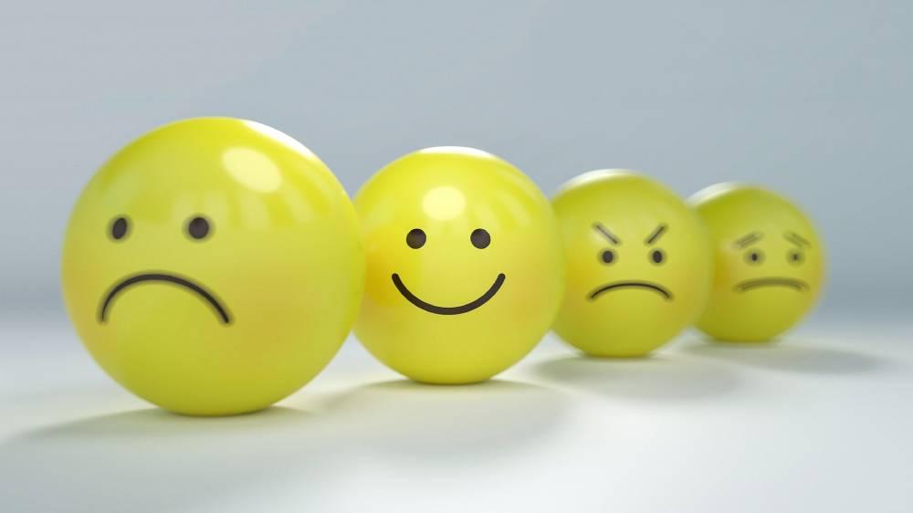 výhody a nevýhody gelu na erekci