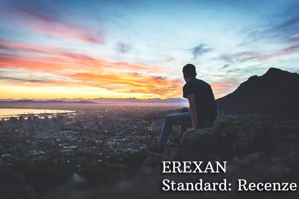 erexan-standard-recenze